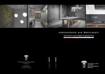 küchen - CAMT Company
