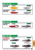 MPV '00-'06 MX-3 '92-'95 - Depo - Page 4