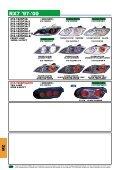 MPV '00-'06 MX-3 '92-'95 - Depo - Page 5