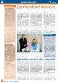 Únor - Okno do kraje - Page 3