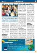 Únor - Okno do kraje - Page 4