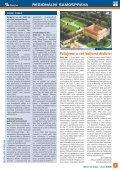 Únor - Okno do kraje - Page 6