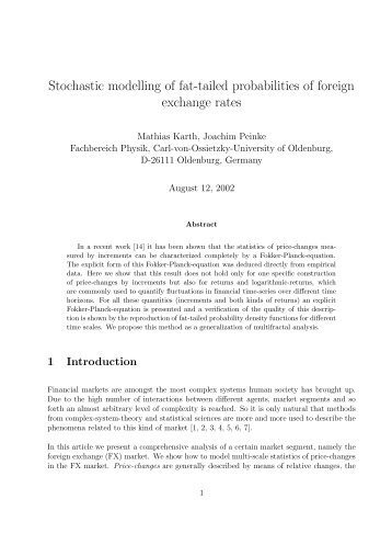 solution manual for peebles probability random variables and random signal principles 4th edition