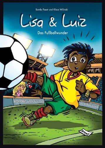 Download Comic (PDF)