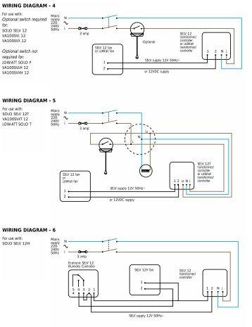 wiring diagram daihatsu perodua kembara wiring diagram