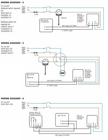 wiring diagrams vent axia?quality\\\\\\\\\\\\\\\=85 jackel 55r voltage regulator wiring diagram jackel wiring  at panicattacktreatment.co