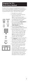 remote Remote - Page 5