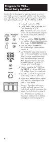 remote Remote - Page 6
