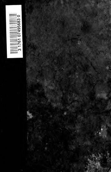 Gesammelte Gedichte und Nachlass. Hrsg. von Z. Funck