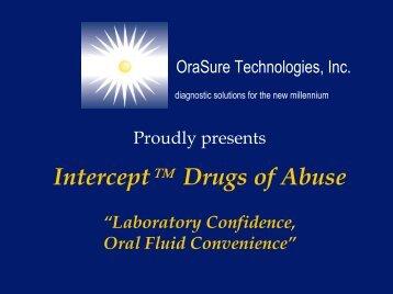 Intercept Training & Info.pdf - Drug Test