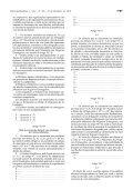 Lei Orgânica n.º 3/2010 - Diário da República Electrónico - Page 2