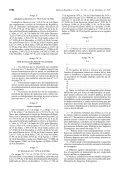 Lei Orgânica n.º 3/2010 - Diário da República Electrónico - Page 3
