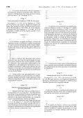 Lei Orgânica n.º 3/2010 - Diário da República Electrónico - Page 5