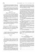 Lei Orgânica n.º 3/2010 - Diário da República Electrónico - Page 7