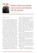 Natal 2010 - Misioneros Siervos de los Pobres del Tercer Mundo - Page 3