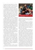 Natal 2010 - Misioneros Siervos de los Pobres del Tercer Mundo - Page 4