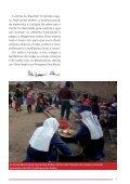 Natal 2010 - Misioneros Siervos de los Pobres del Tercer Mundo - Page 5