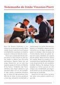 Natal 2010 - Misioneros Siervos de los Pobres del Tercer Mundo - Page 7