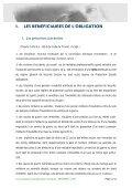 Les Cahiers du DESS MRH - e-RH - Page 6