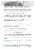 Les Cahiers du DESS MRH - e-RH - Page 7