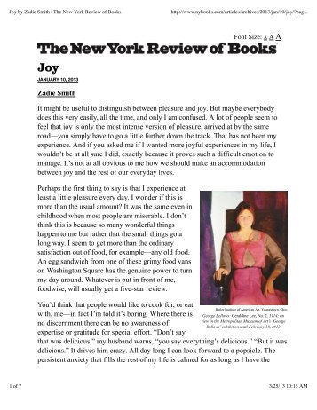 Joy-by-Zadie-Smith-_-The-New-York-Review-of-Books