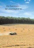 quadrant 3400 - Kaufmann Landtechnik GmbH - Seite 4