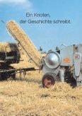 quadrant 3400 - Kaufmann Landtechnik GmbH - Seite 6