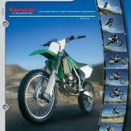 KX - Wheels Academy