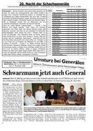 345 789 9 89 - sc-hoechstadt.de