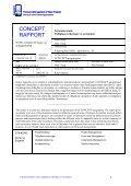 Litteraturstudie - Tidligfasevurdering av prosjekter - Concept - NTNU - Page 2