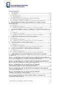 Litteraturstudie - Tidligfasevurdering av prosjekter - Concept - NTNU - Page 6