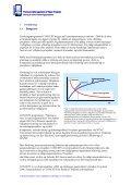 Litteraturstudie - Tidligfasevurdering av prosjekter - Concept - NTNU - Page 7