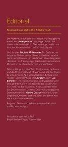 03/04zweitausenddreizehn - Jakobmayer - Page 2