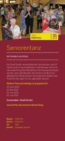 03/04zweitausenddreizehn - Jakobmayer - Page 4