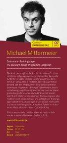 03/04zweitausenddreizehn - Jakobmayer - Page 7