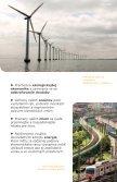 Rio +20 - UNIS - Page 7