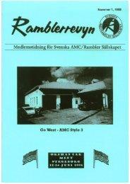 1998 01 01.BMP - Sanda Fastigheter AB