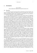 OMI Algorithm Theoretical Basis Document Volume II - NASA's Earth ... - Page 7