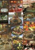firmenflyer haus garden.cdr:CorelDRAW - Hotel & Restaurant Haus ... - Page 2