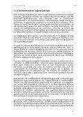 l'organisation et le fonctionnement du système judiciaire ... - Onuci - Page 6