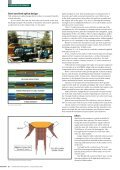 Optimisation of overland conveyor performance - Informa Australia - Page 3