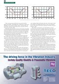 Optimisation of overland conveyor performance - Informa Australia - Page 4