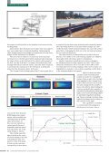 Optimisation of overland conveyor performance - Informa Australia - Page 6