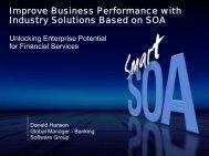 Business Process - IBM