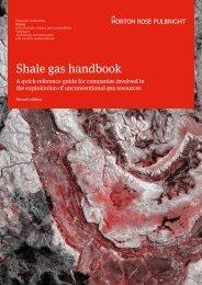 shale-gas-handbook-129580