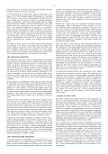 NETTIE POLLARD - Libertarian Alliance - Page 2