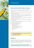 FORMACIÓN E-LEARNING - Iniciativas Empresariales - Page 4