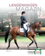 Der Grünkohl - Langenhagen Magazin - büro conrad