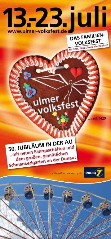 Download - Ulmer Volksfest