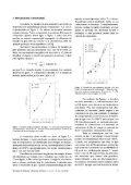 Visualizar PDF - Page 3